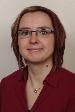 Alexandra Lueg, Ferrotherm, Wärmebehandlung