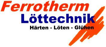 Löttechnik, Wärmebehandlung Birkenfeld, Ferrotherm